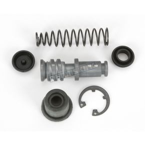 Brake Master Cylinder Rebuild Kit - MD06301