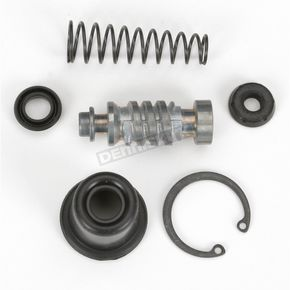 Brake Master Cylinder Rebuild Kit - MD06051