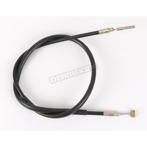 Parts Unlimited Custom Fit Brake Cable - 05-138-62