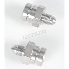 Russell 10mm x 1.0-#3 Female Endura Fitting-Japanese - R41411