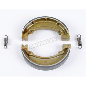 EBC Sport Carbon X Brake Shoes - 330