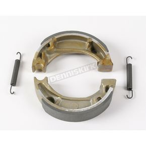 EBC Sport Carbon X Brake Shoes - 333