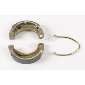 EBC Sport Carbon X Brake Shoes - 338