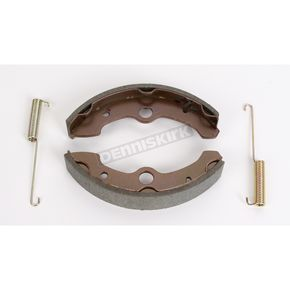 EBC Sport Carbon X Brake Shoes - 524