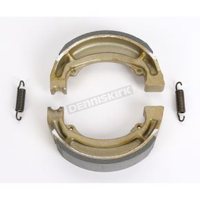 EBC Sport Carbon X Brake Shoes - 604