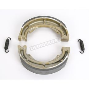 EBC Sport Carbon X Brake Shoes - 605