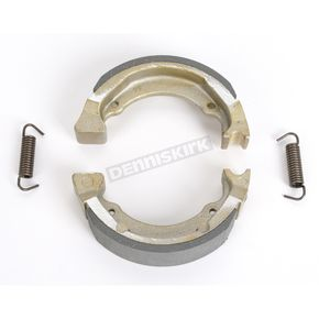 EBC Sport Carbon X Brake Shoes - 614