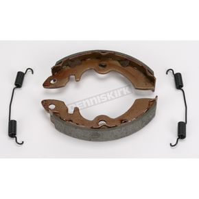 EBC Sport Carbon X Brake Shoes - 625