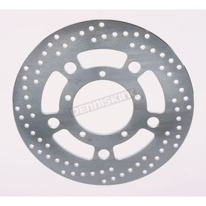 EBC Pro-Lite Brake Rotor - MD3078RS