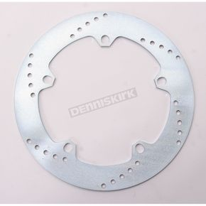 EBC Pro-Lite Brake Rotor - MD652RS