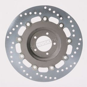 EBC Pro-Lite Brake Rotor - MD1083RS