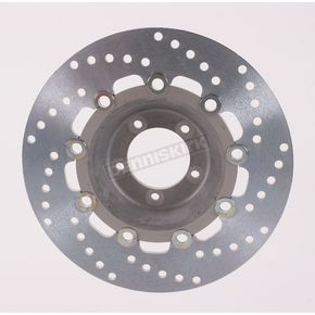 EBC Pro-Lite Brake Rotor - MD602RS