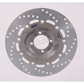 EBC Pro-Lite Brake Rotor - MD605RS