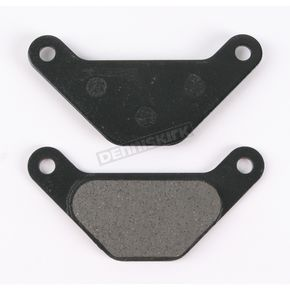 Kimpex Imported Semi-Metalllic Brake Pads - 05-15214