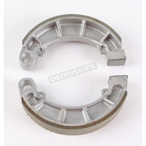 Vesrah Standard Kevlar Non-Asbestos Brake Shoes  - VB157