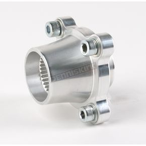 Lonestar Racing Disc Brake Hub - 24-201