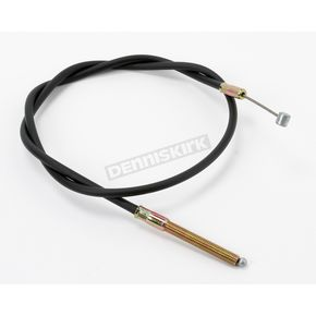 Parts Unlimited Custom Fit Brake Cable - 05-138-73