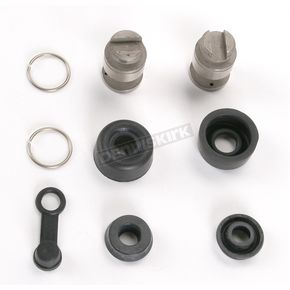 Moose Wheel Cylinder Repair Kit - 1702-0002
