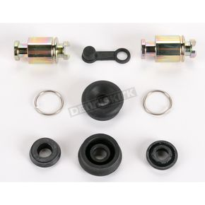 Moose Wheel Cylinder Repair Kit - 1702-0003