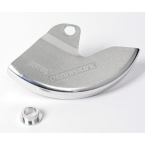 Devol Racing Rear Disc Guard - DR-0720