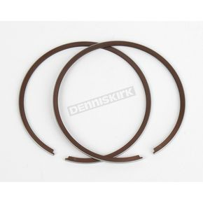 Wiseco Piston Rings - 50mm Bore - 1969CD