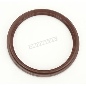 Moose Rear Brake Drum Seal - 1730-0001