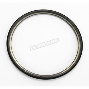 Moose Front Brake Drum Seal - 1730-0004