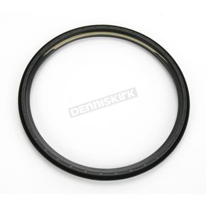 Moose Front Brake Drum Seal - 1730-0008