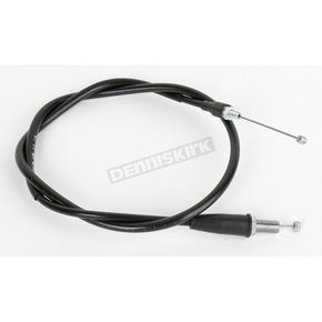 Motion Pro 41 1/2 in. Throttle Cable - 02-0408
