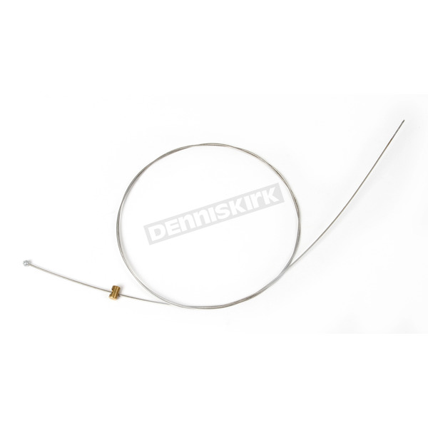 Parts Unlimited Throttle and Brake Cable  - 905