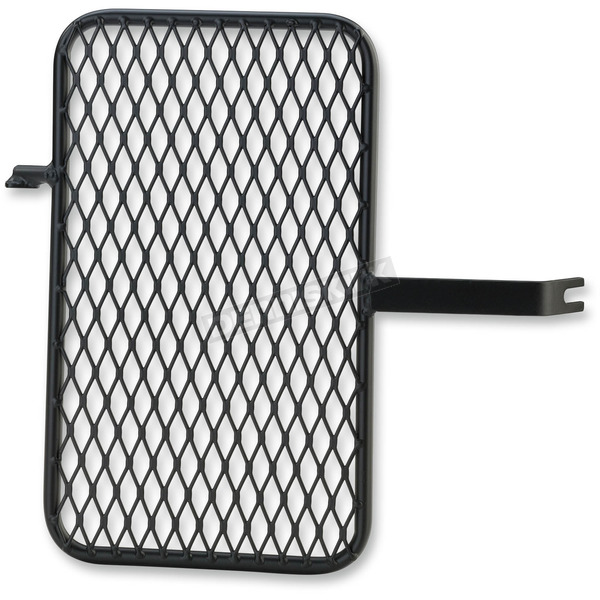 Moose Expedition Radiator Guard - 1901-0509