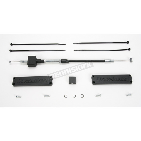 PowerMadd Throttle Cable Extension Kit - 43595