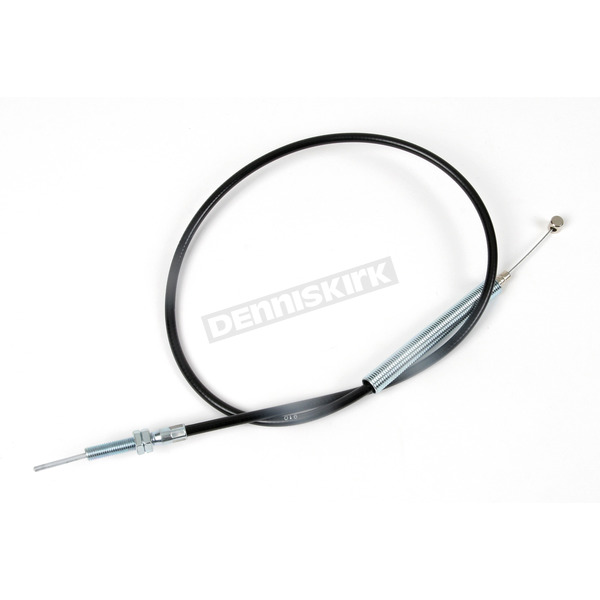 Parts Unlimited Throttle Cable for Arctic Cats  - 910