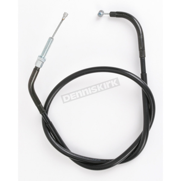 Motion Pro 41 in. Clutch Cable - 04-0190