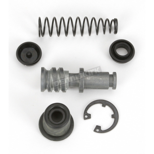 Moose Master Cylinder Rebuild Kit - MD06202
