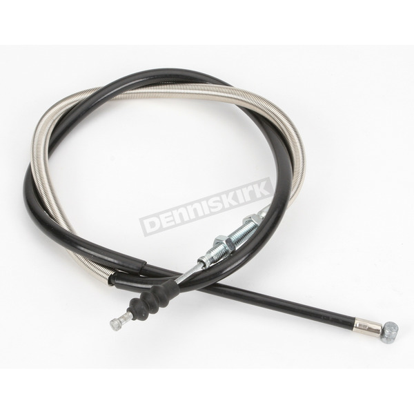 Motion Pro 45 in. Clutch Cable - 05-0271