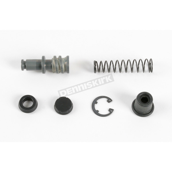 Moose Master Cylinder Rebuild Kit - MD06302