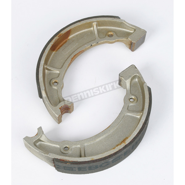 EBC Kevlar Brake Shoes - 514
