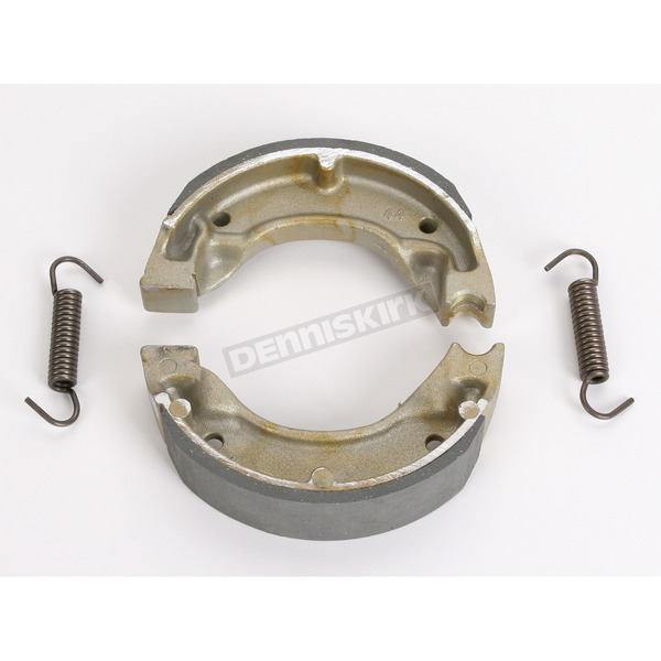 EBC Sport Carbon X Brake Shoes - 518