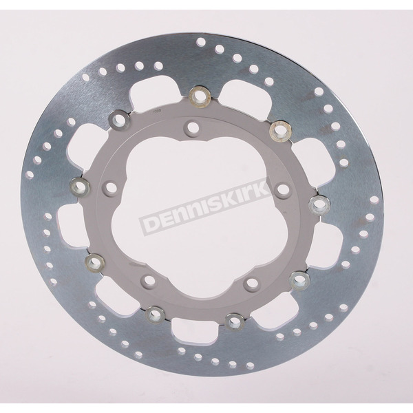 EBC Pro-Lite Brake Rotor - MD1080RS
