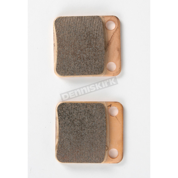 EBC MXS Series Moto-X Sintered Race Brake Pads - MXS54