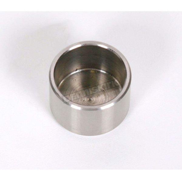 Performance Machine Replacement Piston for Direct Bolt-On Four Piston Caliper - 0051-1400