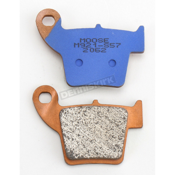 M1 Sintered Metal Brake Pads