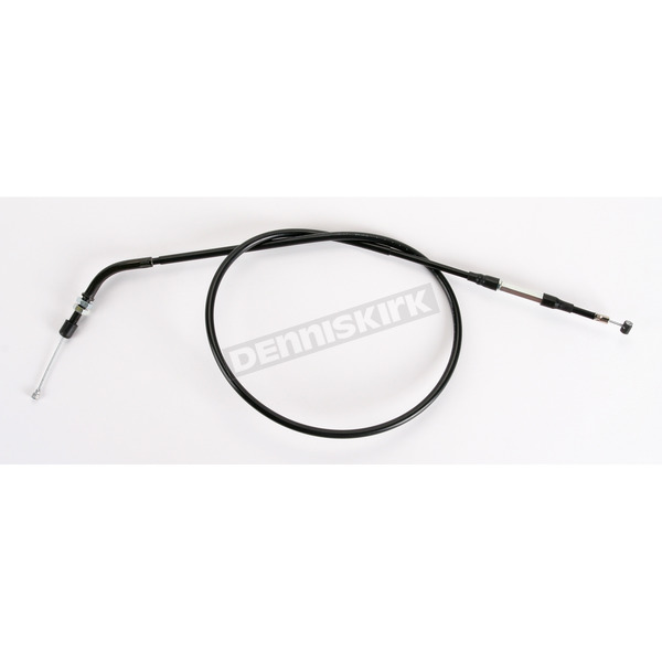 Motion Pro 45 in. Clutch Cable - 02-0412