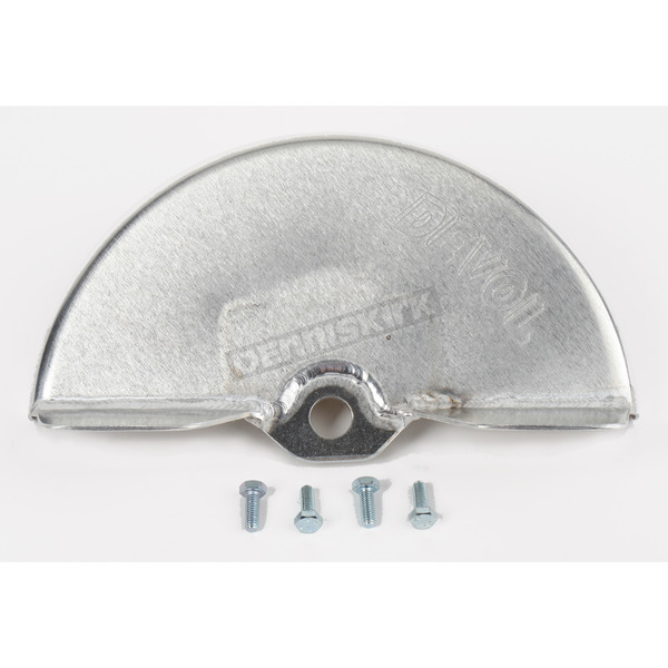 Devol Racing Front Disc Guard - HC-0110