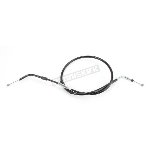 Motion Pro Terminator Clutch Cable - 04-0229