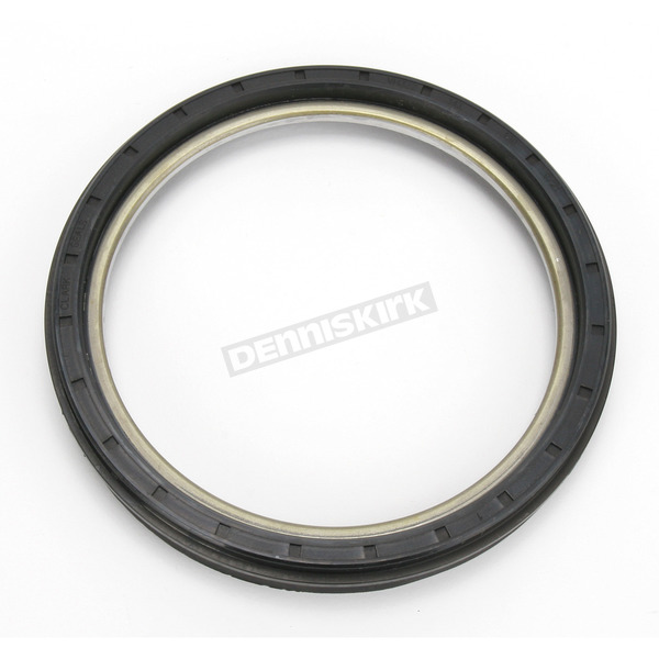 Moose Front Brake Drum Seal - 1730-0003
