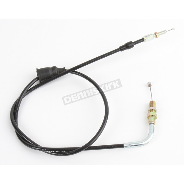 Motion Pro 43 1/2 in. Throttle Cable - 10-0097