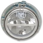 7 in. LED Headlight - 2001-0766
