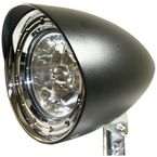 5 3/4 in. Mighty Magnum Headlight Assembly - 1116-0003